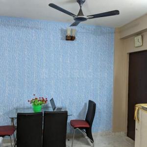Hall Image of PG 7017360 Baguiati in Baguiati