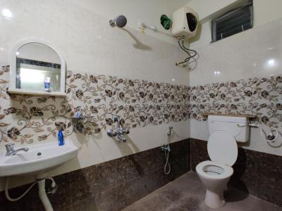 Gallery Cover Image of 1525 Sq.ft 3 BHK Apartment for rent in Miyapur for 17000