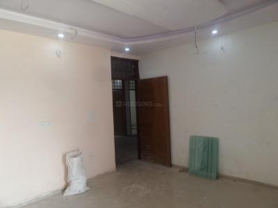 Gallery Cover Image of 720 Sq.ft 3 BHK Apartment for rent in Bharat Vihar for 15000