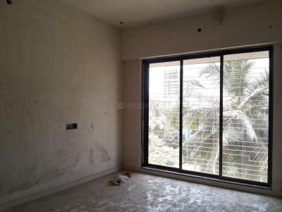 Gallery Cover Image of 650 Sq.ft 1 BHK Apartment for rent in Dahisar East for 18000