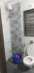Bathroom Image of Astha Hospitality Service in Borivali East