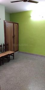 Gallery Cover Image of 450 Sq.ft 1 BHK Independent Floor for rent in Rajajinagar for 11000