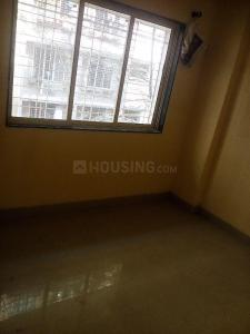 Gallery Cover Image of 590 Sq.ft 1 BHK Apartment for buy in Virar West for 2400000