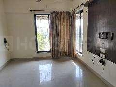 Gallery Cover Image of 780 Sq.ft 2 BHK Apartment for rent in New Panvel East for 16000