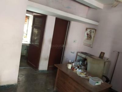 Gallery Cover Image of 350 Sq.ft 1 RK Independent House for buy in Narela for 3000000