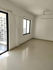 Gallery Cover Image of 1150 Sq.ft 2 BHK Apartment for rent in Koregaon Park for 27000