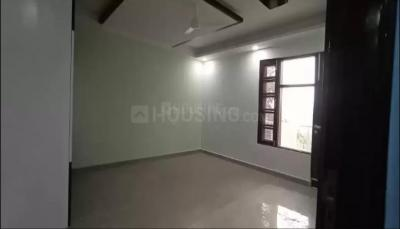 Gallery Cover Image of 2800 Sq.ft 3 BHK Independent House for buy in Green Field Colony for 12000000