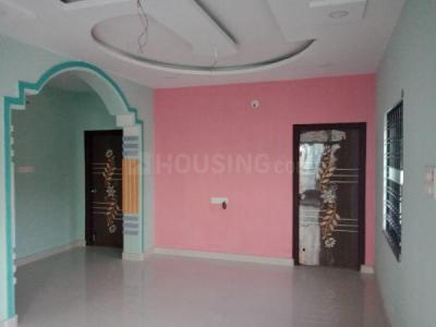 Gallery Cover Image of 2400 Sq.ft 3 BHK Independent House for buy in Dr A S Rao Nagar Colony for 20000000