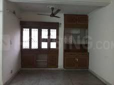 Gallery Cover Image of 1300 Sq.ft 3 BHK Apartment for buy in DDA Flats Sarita Vihar, Sarita Vihar for 17000000