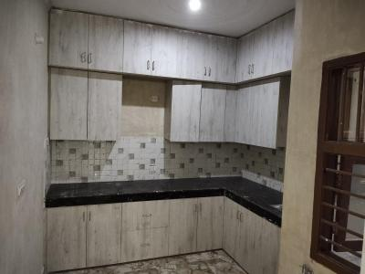 Gallery Cover Image of 750 Sq.ft 2 BHK Independent Floor for buy in Patel Nagar for 3800000