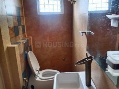 Bathroom Image of Jp Nagar Phase 4 in JP Nagar