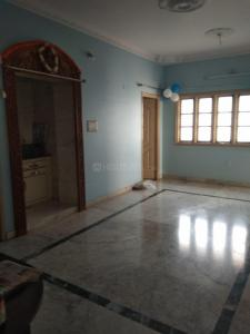 Gallery Cover Image of 950 Sq.ft 2 BHK Independent Floor for rent in Lingarajapuram for 22000