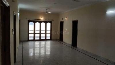 Gallery Cover Image of 2250 Sq.ft 3 BHK Apartment for buy in Somajiguda for 13800000