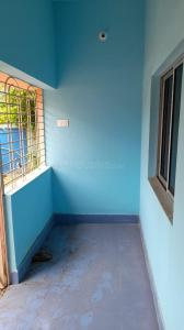 Gallery Cover Image of 900 Sq.ft 3 BHK Independent House for buy in B-Zone for 3000000
