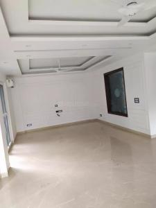 Gallery Cover Image of 1850 Sq.ft 3 BHK Apartment for rent in RHO 2 for 30000