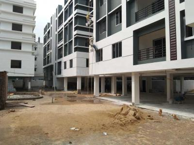 Gallery Cover Image of 1491 Sq.ft 3 BHK Apartment for buy in Char Chinar, Chinar Park for 6262200