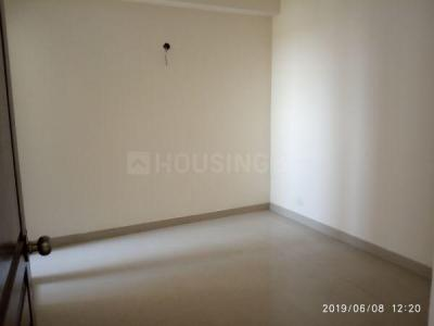 Gallery Cover Image of 600 Sq.ft 1 BHK Apartment for rent in Sector 82 for 10000