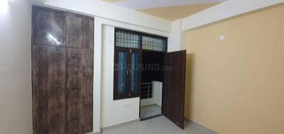 Gallery Cover Image of 980 Sq.ft 2 BHK Apartment for buy in Sector 77 for 2540000