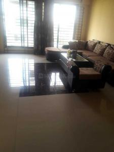 Gallery Cover Image of 1150 Sq.ft 3 BHK Apartment for rent in Chembur for 75000