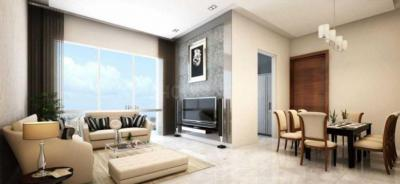 Gallery Cover Image of 1752 Sq.ft 3 BHK Apartment for buy in Godrej Reflections, Harlur for 17700000