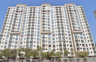 Gallery Cover Image of 700 Sq.ft 1 BHK Apartment for buy in Powai for 15500000