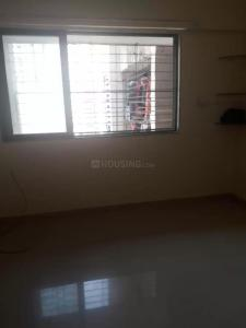Gallery Cover Image of 324 Sq.ft 1 RK Apartment for rent in Kasarvadavali, Thane West for 8500