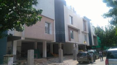 Gallery Cover Image of 2935 Sq.ft 4 BHK Apartment for buy in Kottivakkam for 41500000