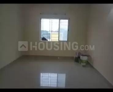 Gallery Cover Image of 1400 Sq.ft 3 BHK Independent Floor for rent in Chinar Park for 18000