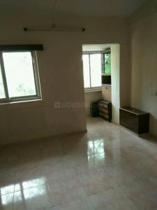 Gallery Cover Image of 560 Sq.ft 1 BHK Apartment for rent in Chembur for 32000