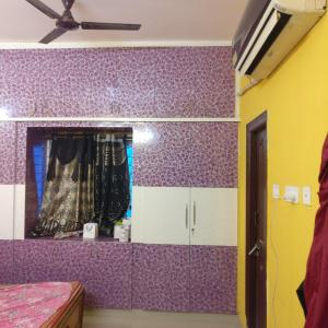 Gallery Cover Image of 1200 Sq.ft 2 BHK Apartment for buy in Kukatpally for 7950000