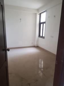 Gallery Cover Image of 1377 Sq.ft 3 BHK Independent Floor for rent in Aditya White Cottage, Bamheta Village for 4000