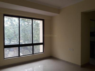 Gallery Cover Image of 1050 Sq.ft 2 BHK Apartment for buy in Mulund East for 17000000