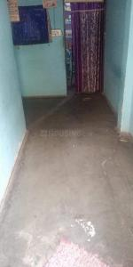 Gallery Cover Image of 630 Sq.ft 2 BHK Independent House for buy in Ballabhgarh for 1800000