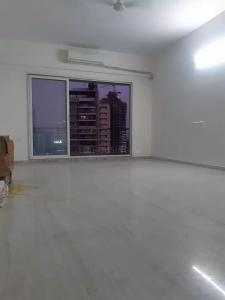 Gallery Cover Image of 1900 Sq.ft 2 BHK Apartment for rent in Prabhadevi for 100000