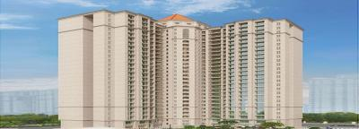 Gallery Cover Image of 1300 Sq.ft 3 BHK Apartment for buy in Hiranandani Estate for 19500000