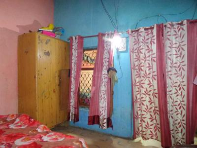 Bedroom Image of PG 4035540 Pul Prahlad Pur in Pul Prahlad Pur