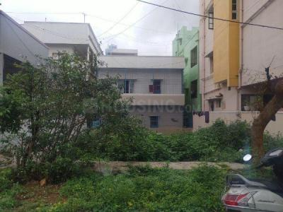 1200 Sq.ft Residential Plot for Sale in Nagadevana Halli, बैंग्लोर