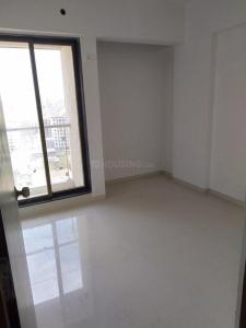 Gallery Cover Image of 701 Sq.ft 1 BHK Apartment for rent in Mira Road East for 14000