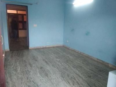 Gallery Cover Image of 610 Sq.ft 1 BHK Apartment for rent in Sector 19 for 12000