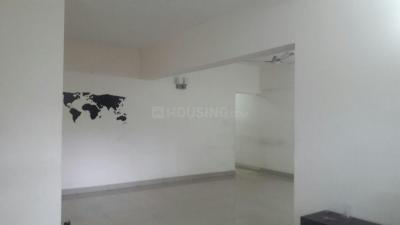Gallery Cover Image of 550 Sq.ft 1 BHK Independent House for rent in Jogupalya for 24000