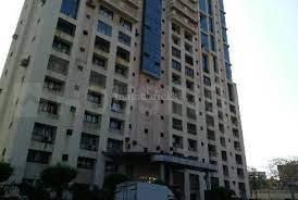 Gallery Cover Image of 1850 Sq.ft 3 BHK Apartment for rent in Ansal Heights, Worli for 130000