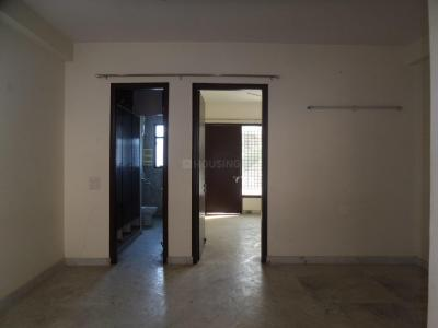 Gallery Cover Image of 730 Sq.ft 1 BHK Independent Floor for rent in Sector 57 for 15400