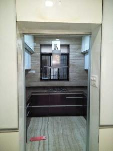 Gallery Cover Image of 925 Sq.ft 2 BHK Apartment for buy in Mira Road East for 7800000