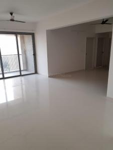 Gallery Cover Image of 2088 Sq.ft 3 BHK Apartment for buy in Nishant Ratnaakar Halcyon, Satellite for 14500000