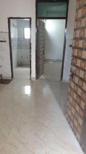 Gallery Cover Image of 558 Sq.ft 1 BHK Independent House for buy in Sector 105 for 4450000