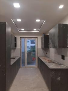 Gallery Cover Image of 1350 Sq.ft 3 BHK Independent Floor for buy in Paschim Vihar for 17500000