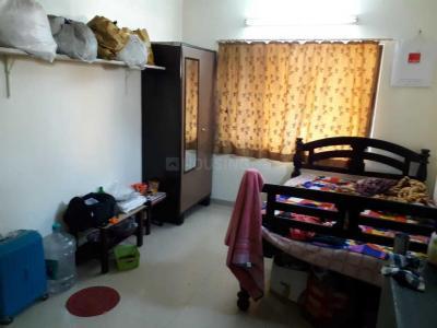 Bedroom Image of PG 4194287 Andheri West in Andheri West