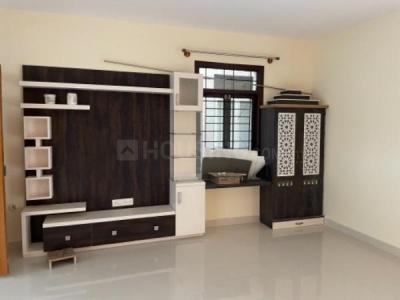 Gallery Cover Image of 1350 Sq.ft 2 BHK Apartment for buy in Kasthuri Nivas, Banaswadi for 8500000
