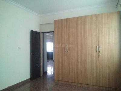 Gallery Cover Image of 1500 Sq.ft 2 BHK Apartment for rent in Banashankari for 25000