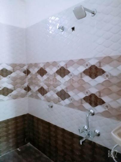 Bathroom Image of Cool in Shivaji Nagar